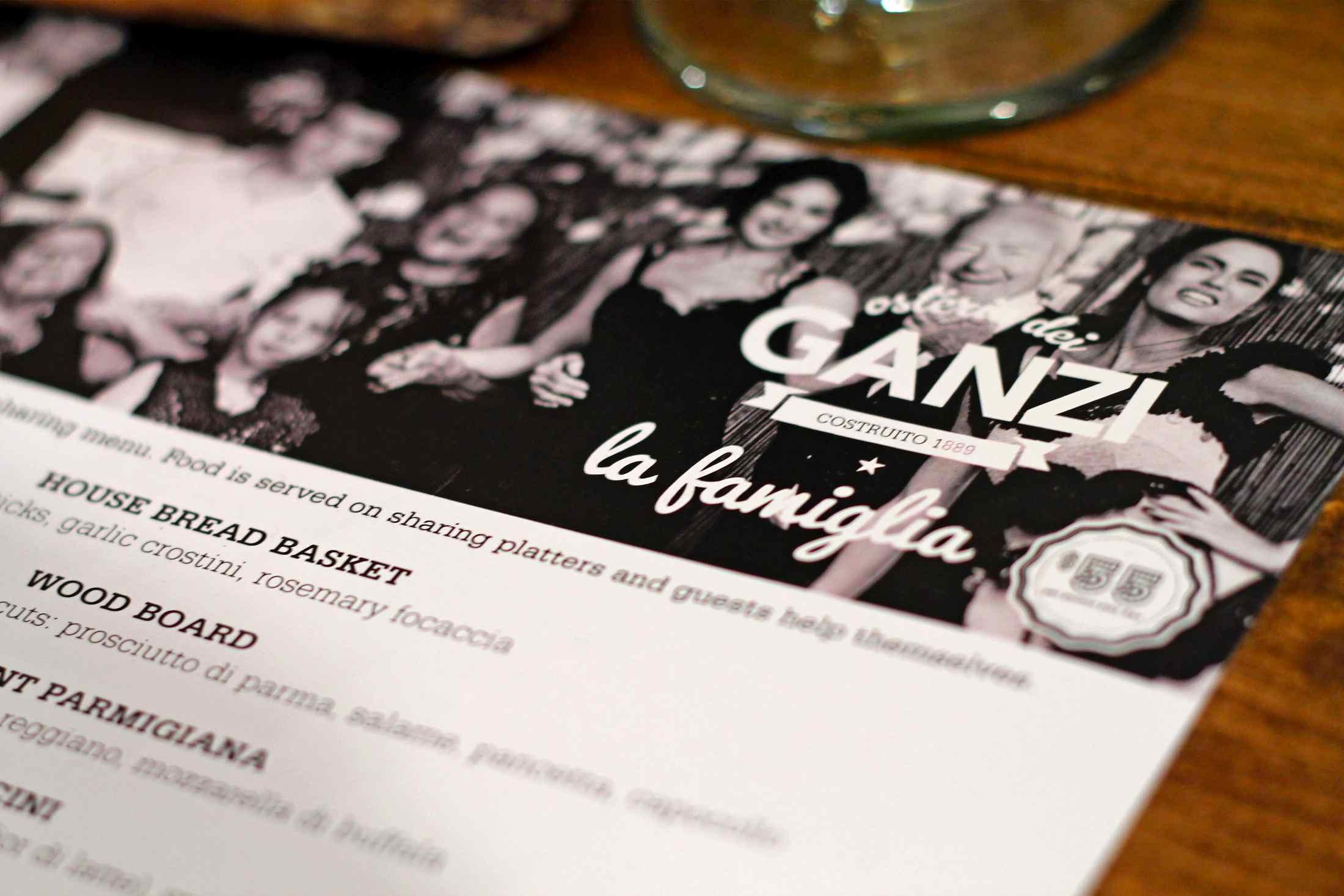Ganzi - Focal Journey (by Gustavo Espinola)