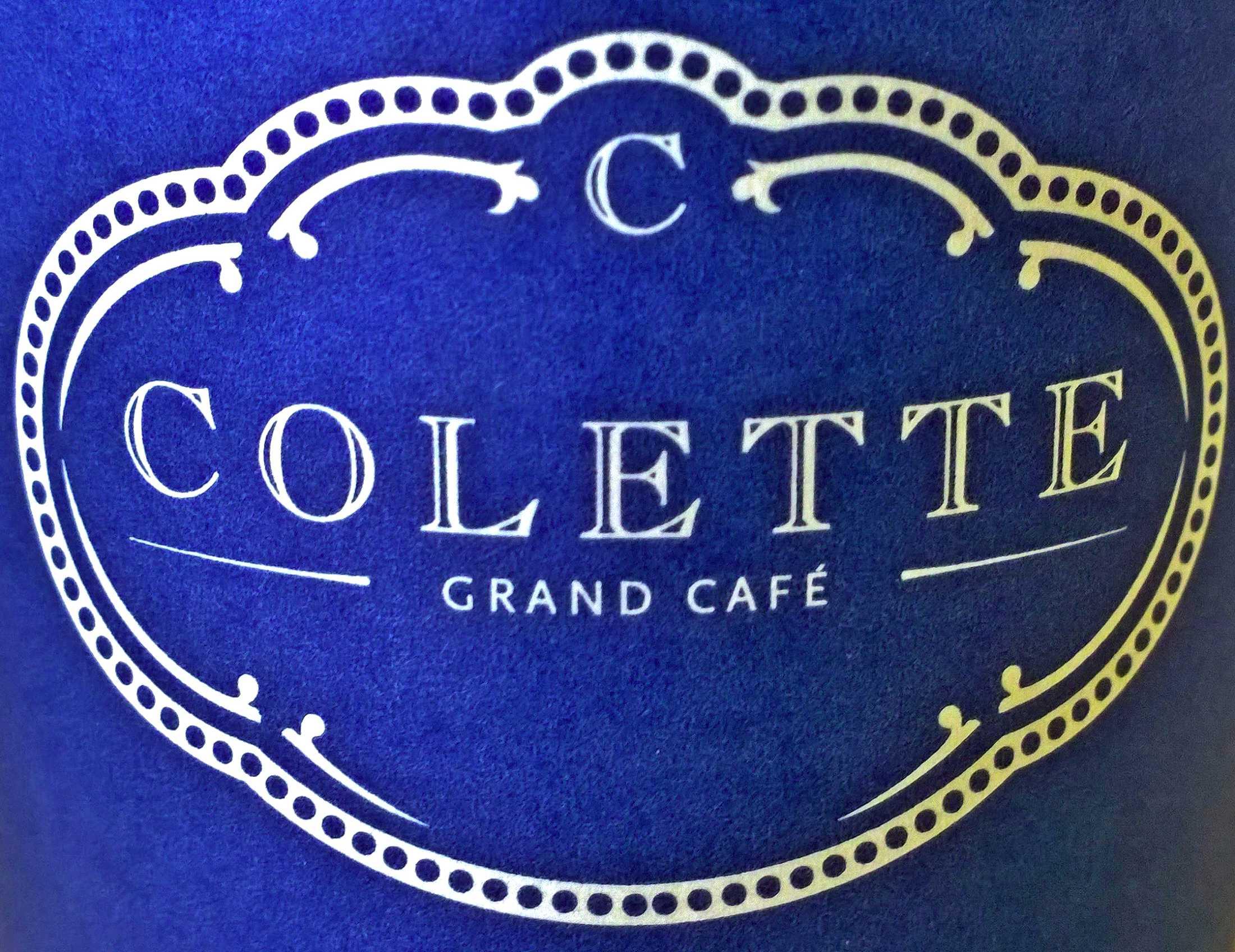 Colette - Focal Journey (by Gustavo Espinola)