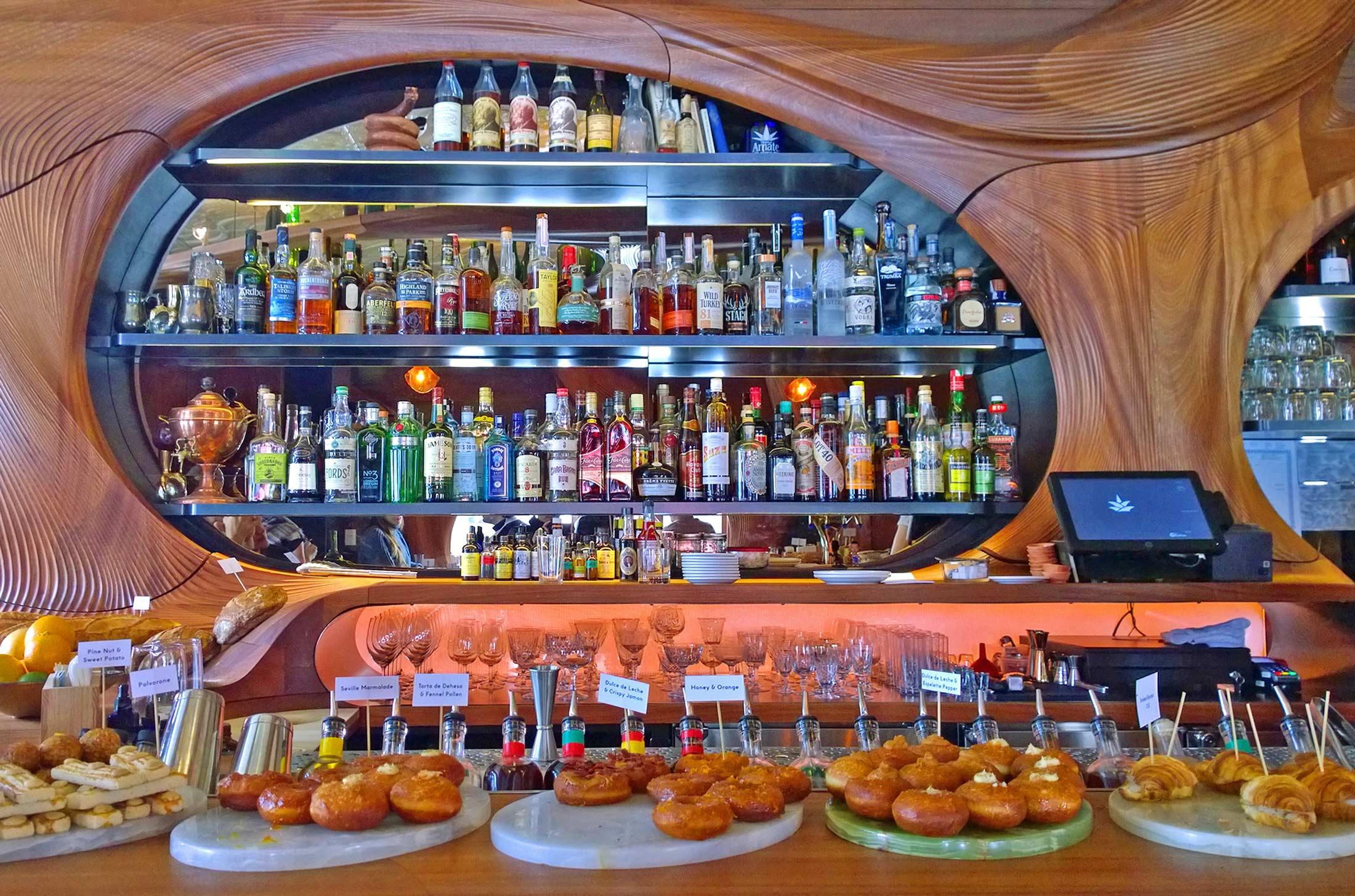 Bar-Raval-Toronto---Focal-Journey-(by-Gustavo-Espinola)